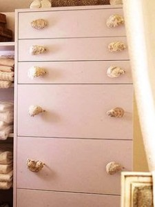 Ideas for knobs - Furniture handles25