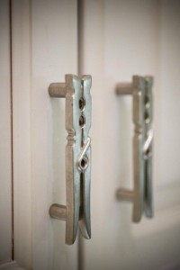 Ideas for knobs - Furniture handles27