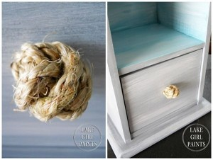 Ideas for knobs - Furniture handles36