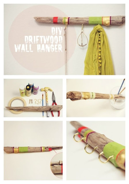 hangers from driftwood10