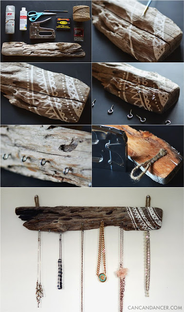 hangers from driftwood11