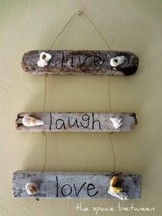 hangers from driftwood12