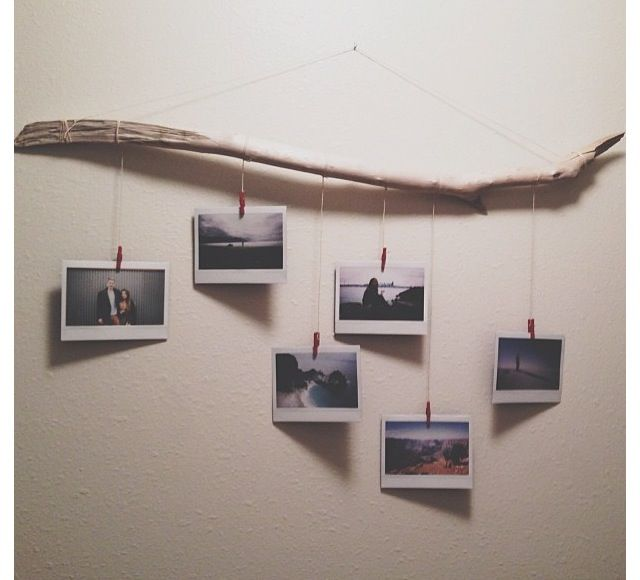 hangers from driftwood15