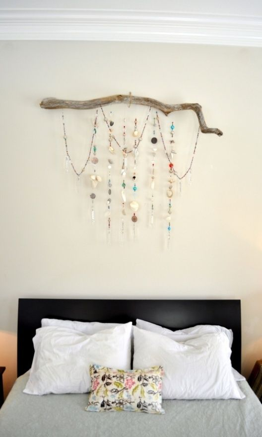 hangers from driftwood17