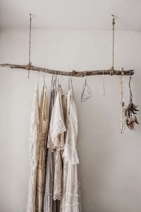 hangers from driftwood18