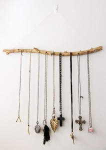 hangers from driftwood19