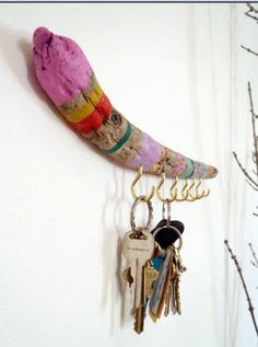 hangers from driftwood22