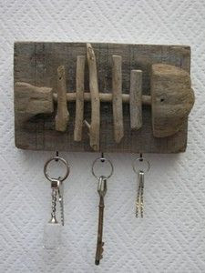 hangers from driftwood28