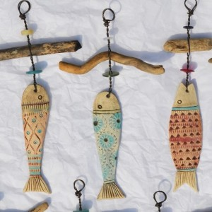 hangers from driftwood3