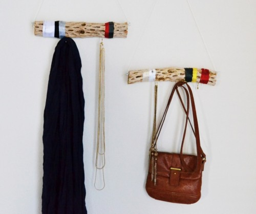 hangers from driftwood34