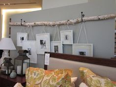 hangers from driftwood36