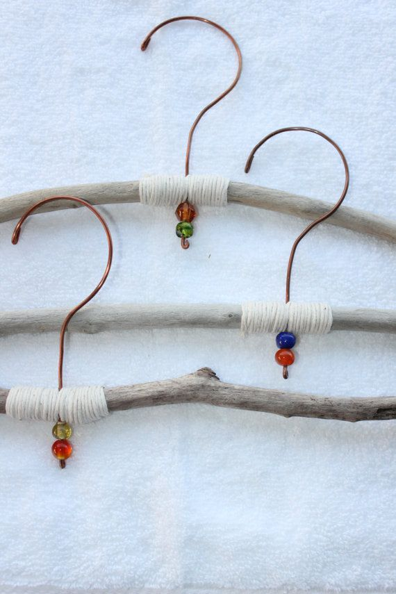 hangers from driftwood37