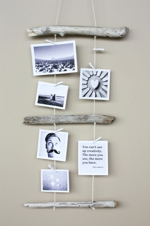 hangers from driftwood5
