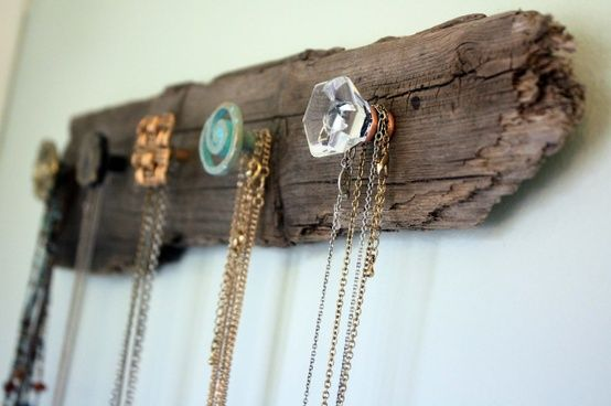 hangers from driftwood6