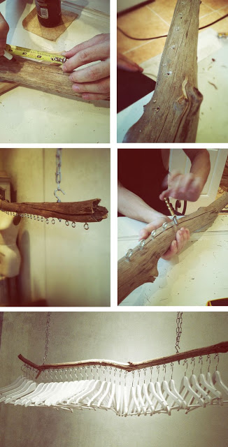 hangers from driftwood8