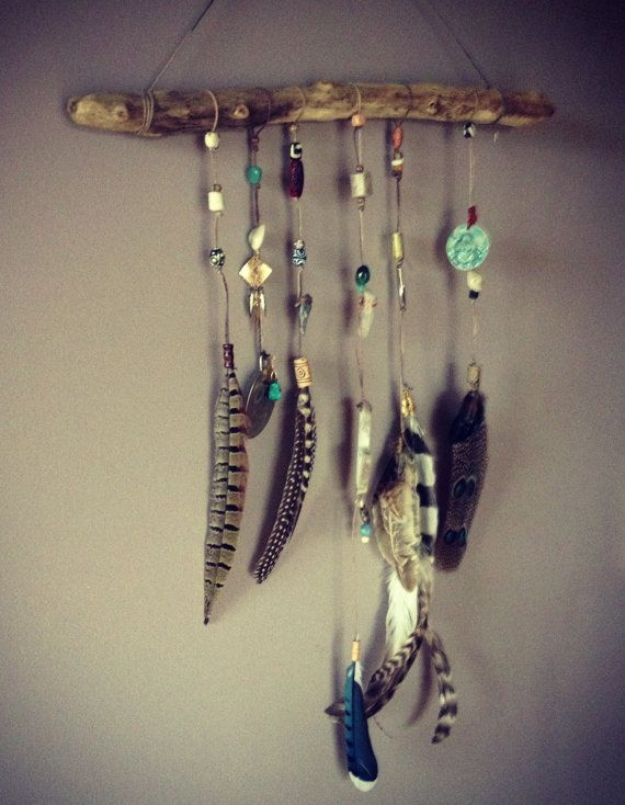 hangers from driftwood9