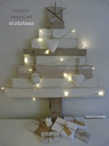 CHRISTMAS IDEAS with PALLETS3