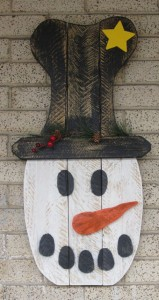 CHRISTMAS IDEAS with PALLETS5