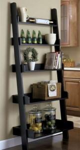 Ladder shelves3