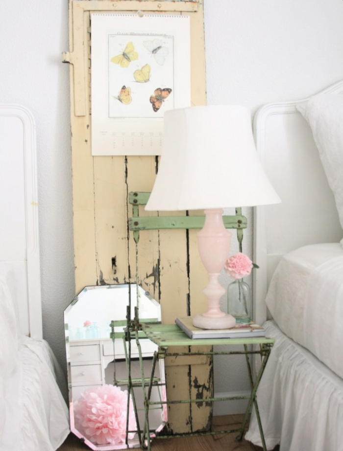 shabby chic furniture create a home furnishing my desired home