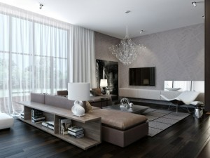 rooms Ideas for winter12