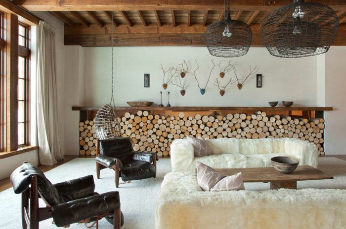 rooms Ideas for winter13