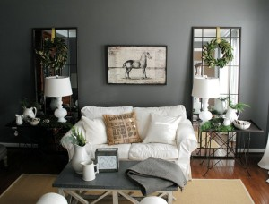 rooms Ideas for winter38