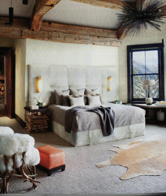 rooms Ideas for winter69