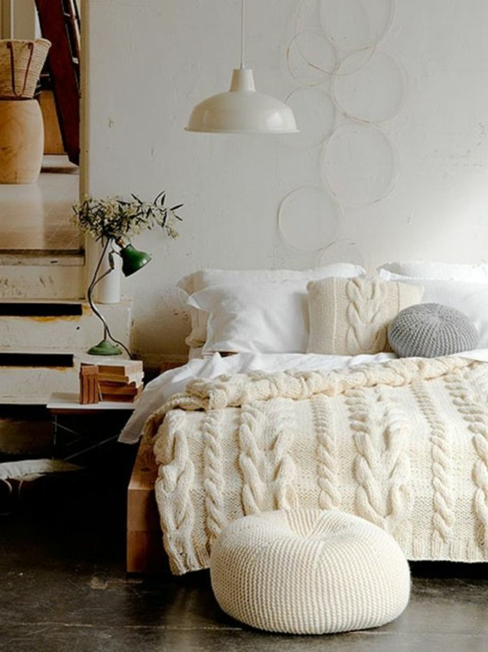 rooms Ideas for winter70