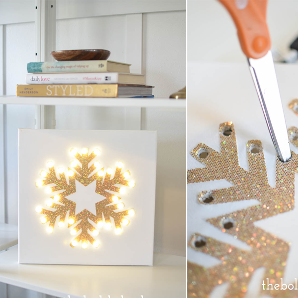 diy Christmas bright panels1