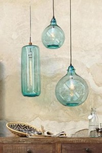 Demijohns in decoration12