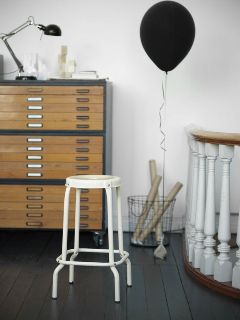 browse the new ikea catalog for 2016 my desired home