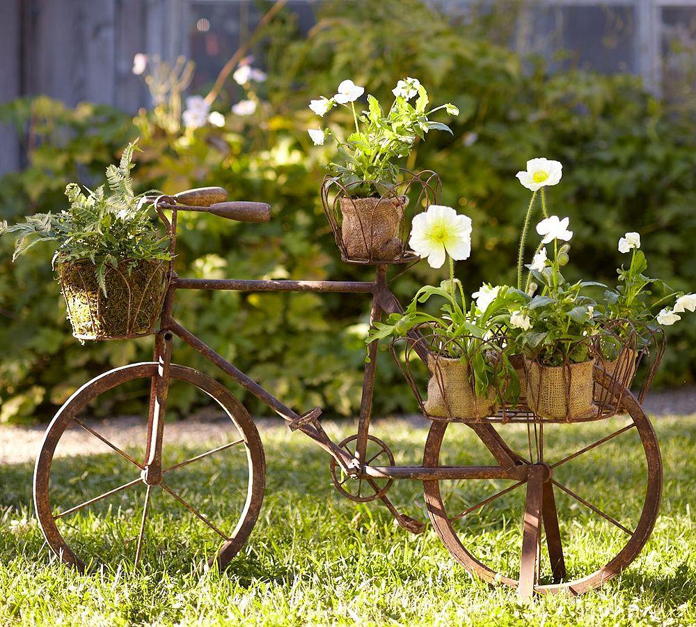 colorful garden ideas14