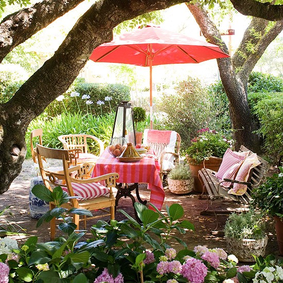 colorful garden ideas15
