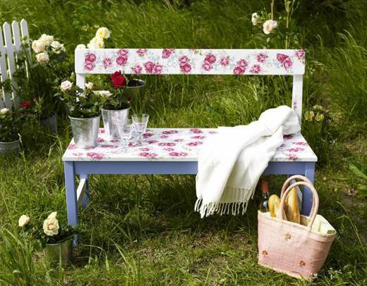 colorful garden ideas16