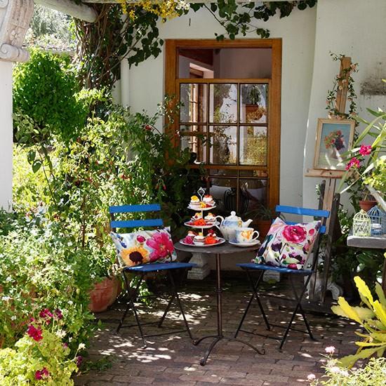 colorful garden ideas17