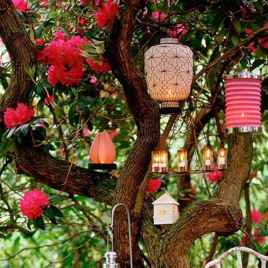 colorful garden ideas20