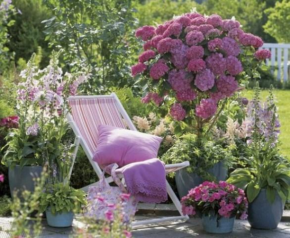colorful garden ideas22