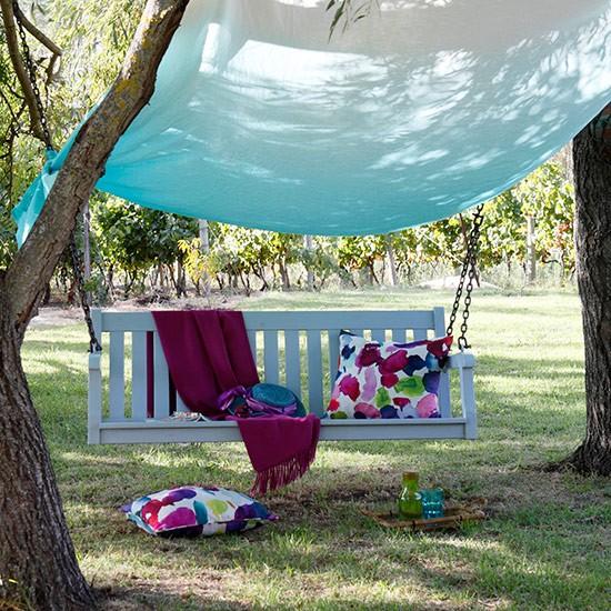 colorful garden ideas3