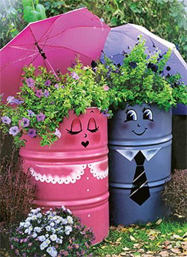 colorful garden ideas4
