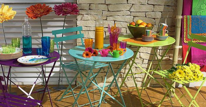 colorful garden ideas6