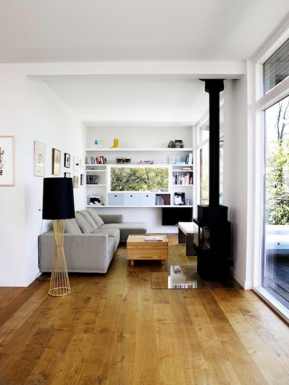 modern decorating ideas for small rooms28