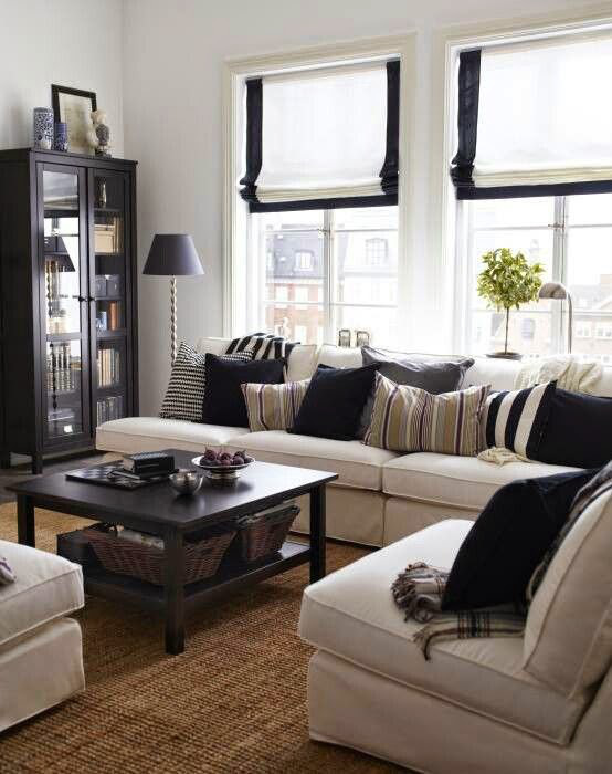 modern decorating ideas for small rooms5