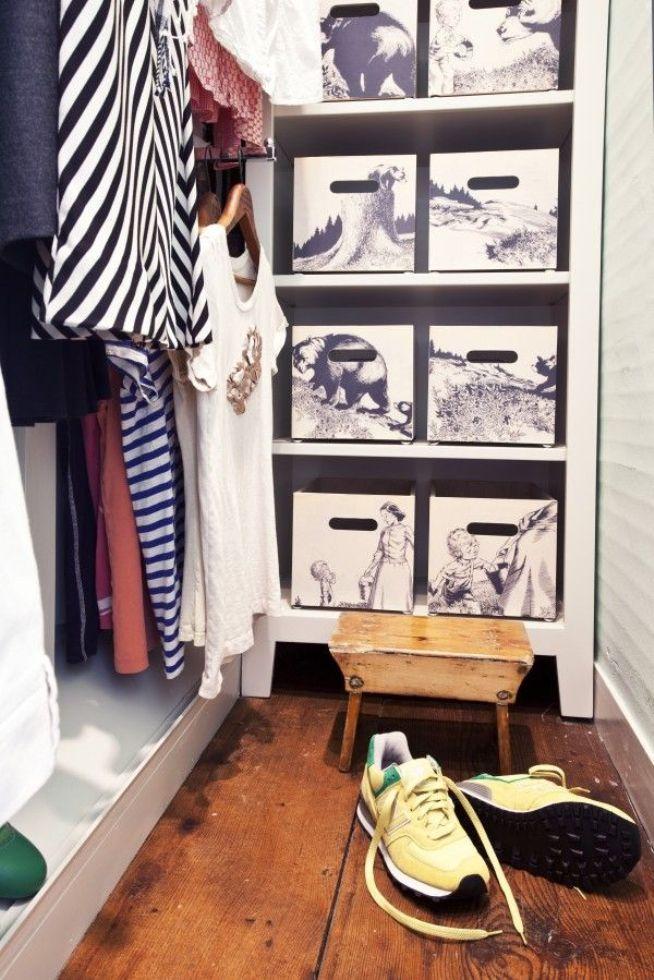 Furniture Decoupage ideas38