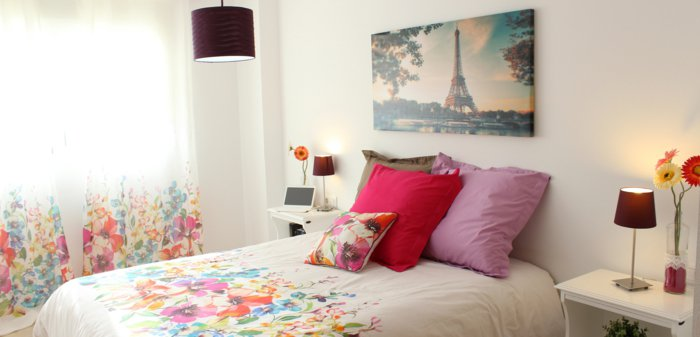 Decorating spring ideas (14)