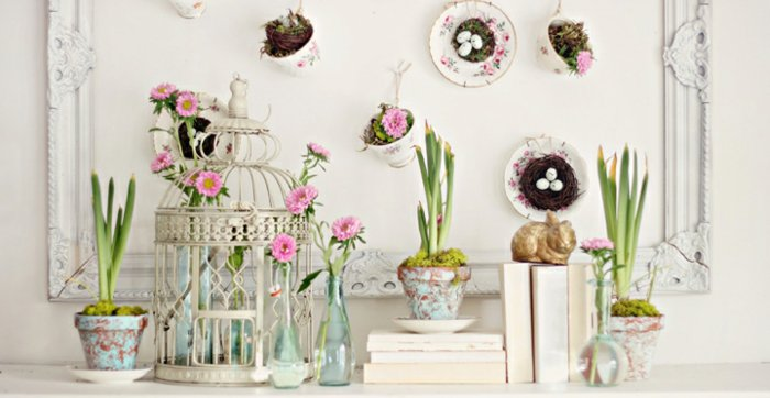 Decorating spring ideas (17)