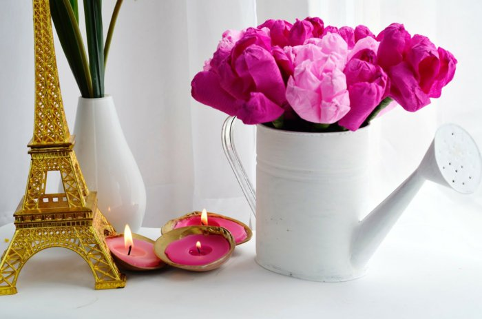 Decorating spring ideas (3)