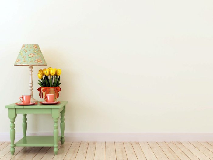 Decorating spring ideas (6)