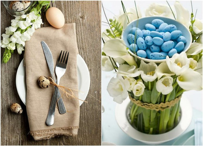 Decorating spring ideas (7)