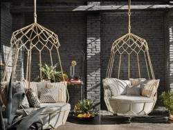 Garden furniture1